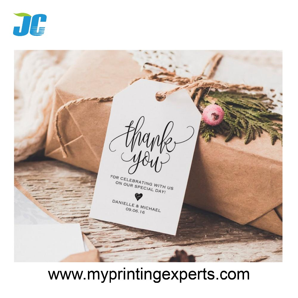 Gift Tags, Gift Tags Suppliers and Manufacturers at Alibaba.com
