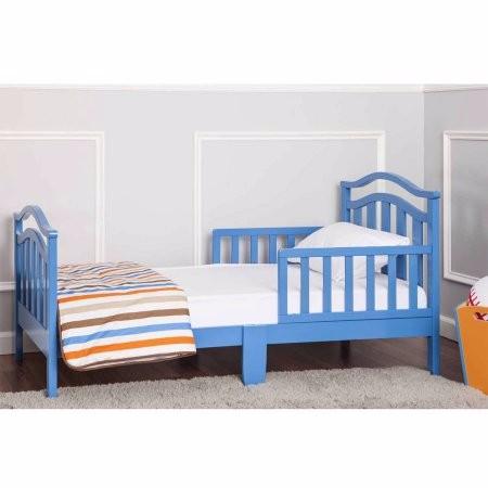 Bebé Muebles Juegos De Dormitorio Cama De Bebé De Madera Diseños ...