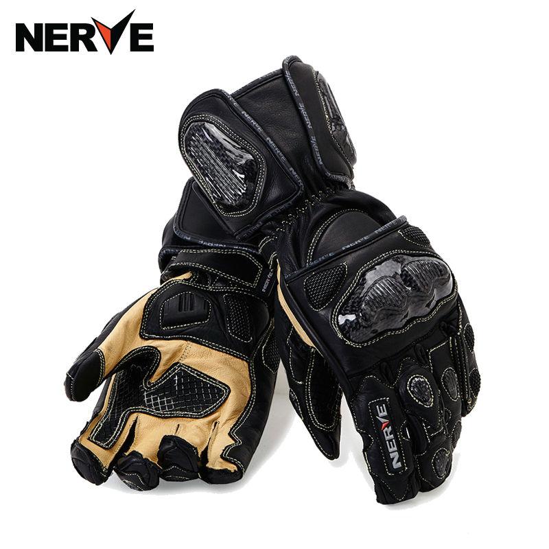 motocross gant achetez des lots petit prix motocross gant en provenance de fournisseurs. Black Bedroom Furniture Sets. Home Design Ideas