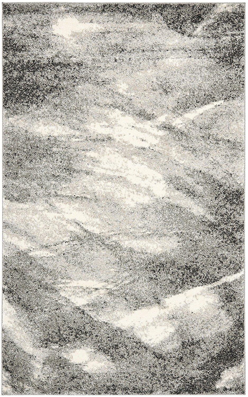 cheap grey modern rug find grey modern rug deals on line at