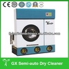 Good Various Professional Dry Cleaner Washer