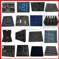 factory supply 2m wide EVA foam sheet