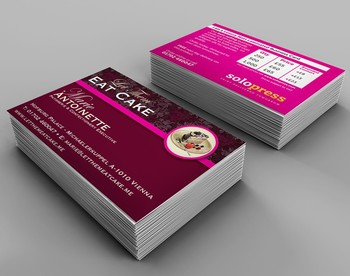 Geprägt 300g Qm Papier Visitenkarte Buy Geprägt 300g Qm Papier Visitenkarte Geprägt 300g Qm Papier Visitenkarte Visitenkarten Product On Alibaba Com
