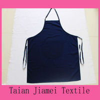 2013 fashion cooking aprons for men