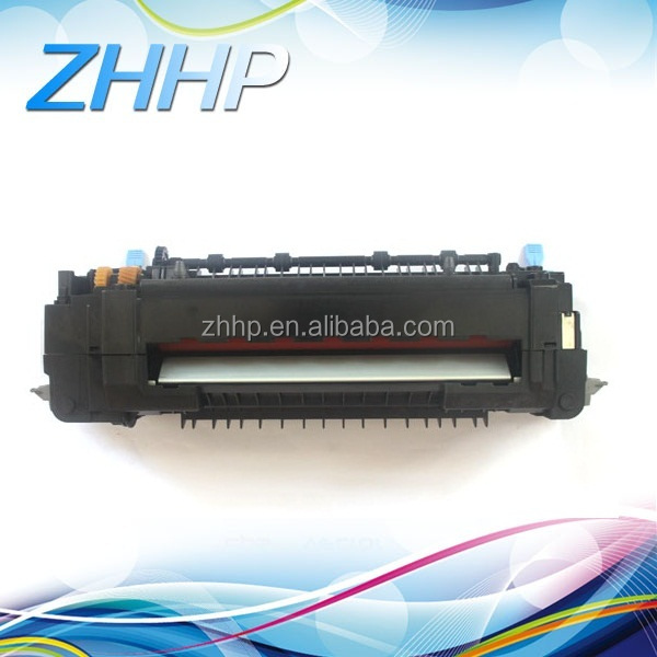 Printer Parts for Epson ACL-C2800 Fuser fixing Unit,for epson C3800 fuser assembly,110V 220v,C13S053025