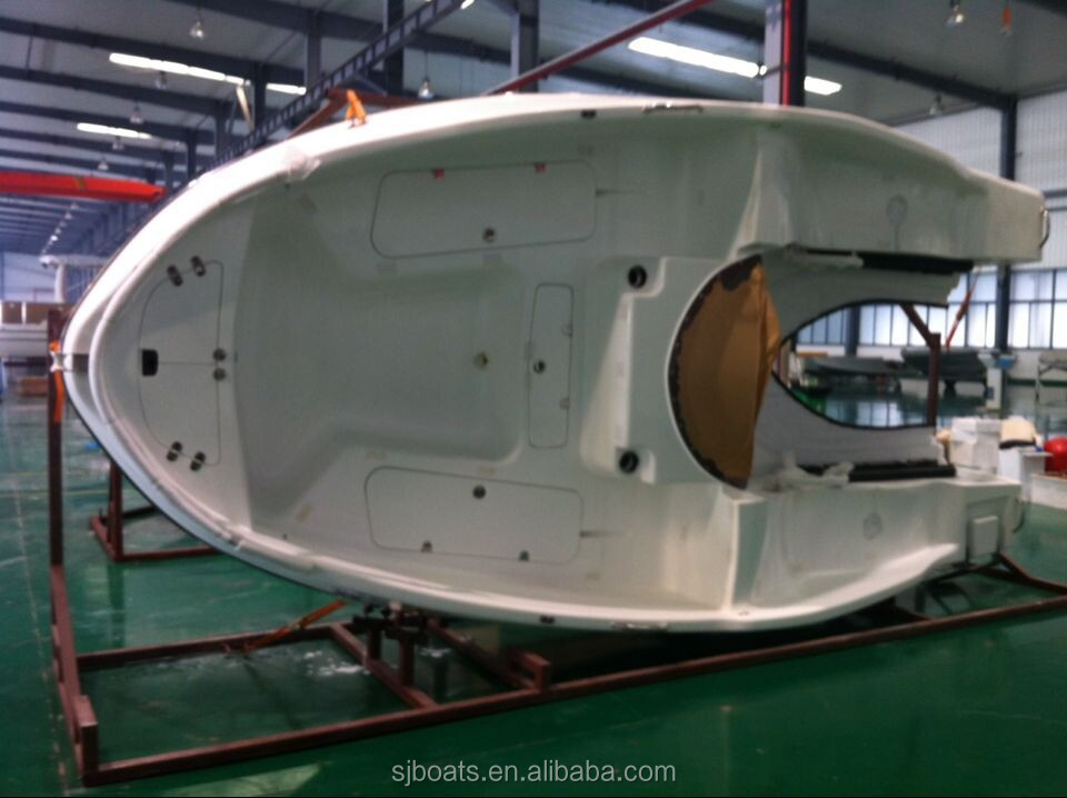 Inflatable Wave Boat Jet Ski Wave Runner Combined Boat With Price ...