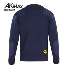 American Blue Sweater, American Blue Sweater Suppliers and ...