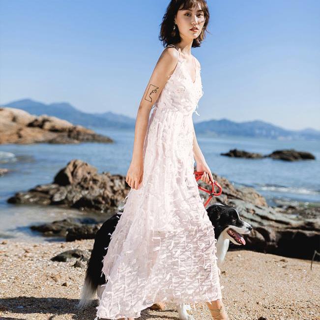 04d29ac5f0035 مصادر شركات تصنيع ذيل طويل فستان حفلة موسيقية قصيرة وذيل طويل فستان حفلة  موسيقية قصيرة في Alibaba.com