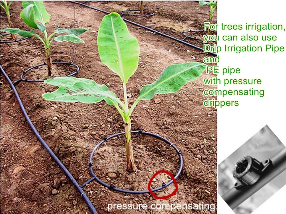 jain drip irrigation system pdf