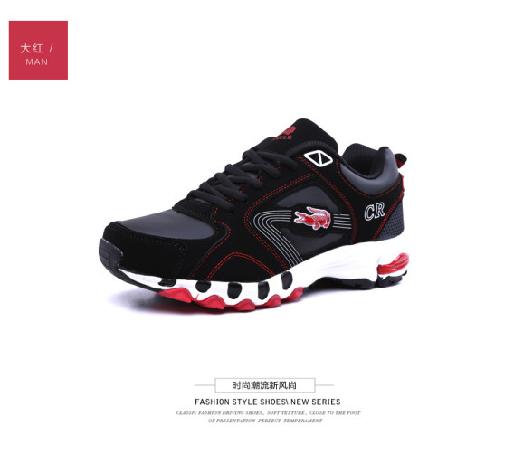 Zapatillas Unisex Zapatos de hombres/ 2018 mujeres de Zapatos moda Zapatos de 799853