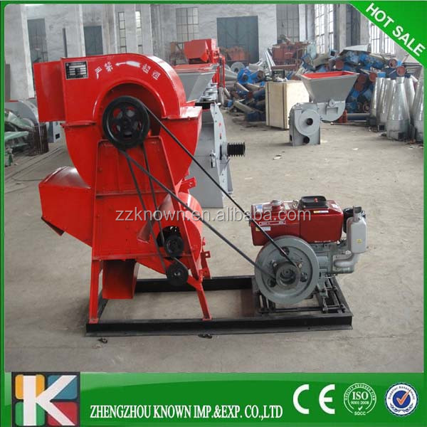 new corn sheller automatic power corn thresher mini small wheat rice mobile thresher