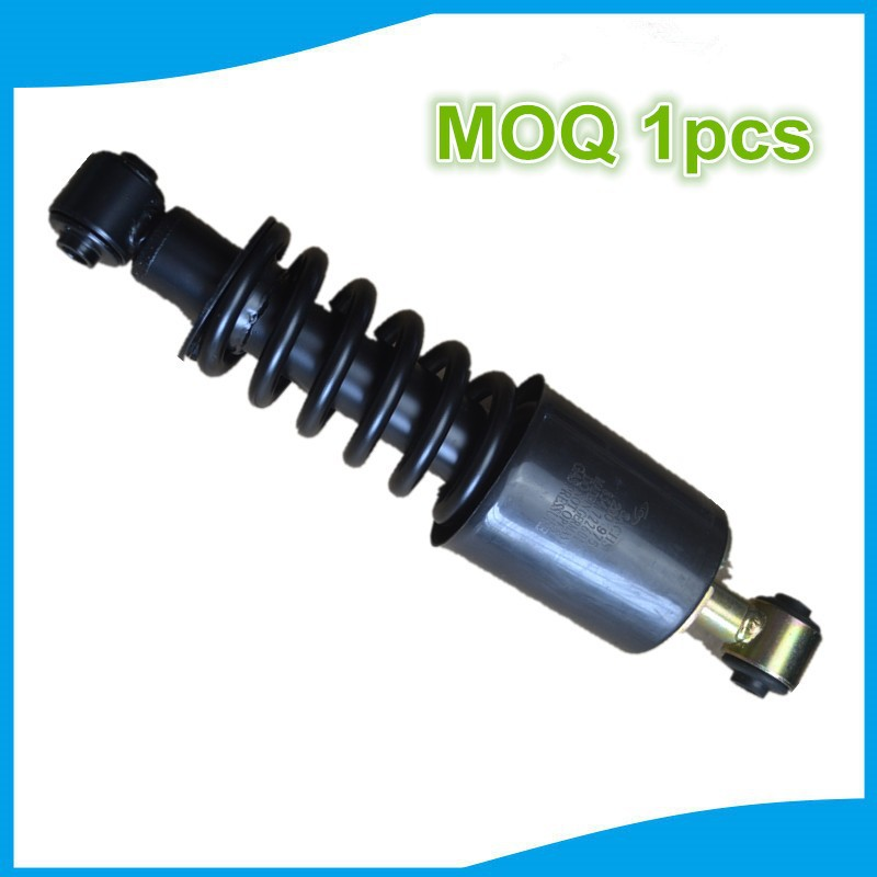 85417226017 Suspension system chinese front shock absorber for MAN truck parts