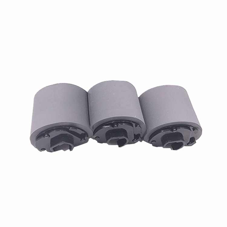 1× Pickup Roller For Samsung CLP 360 365 366 3305 3306 JC73-00309A NEW
