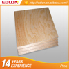 indonesian plywood sheet packing plywood board price