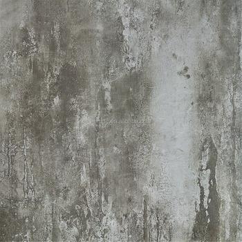 vinyl flooring hall tiles patterns ceramic 3d wall and floor tile rustic tile