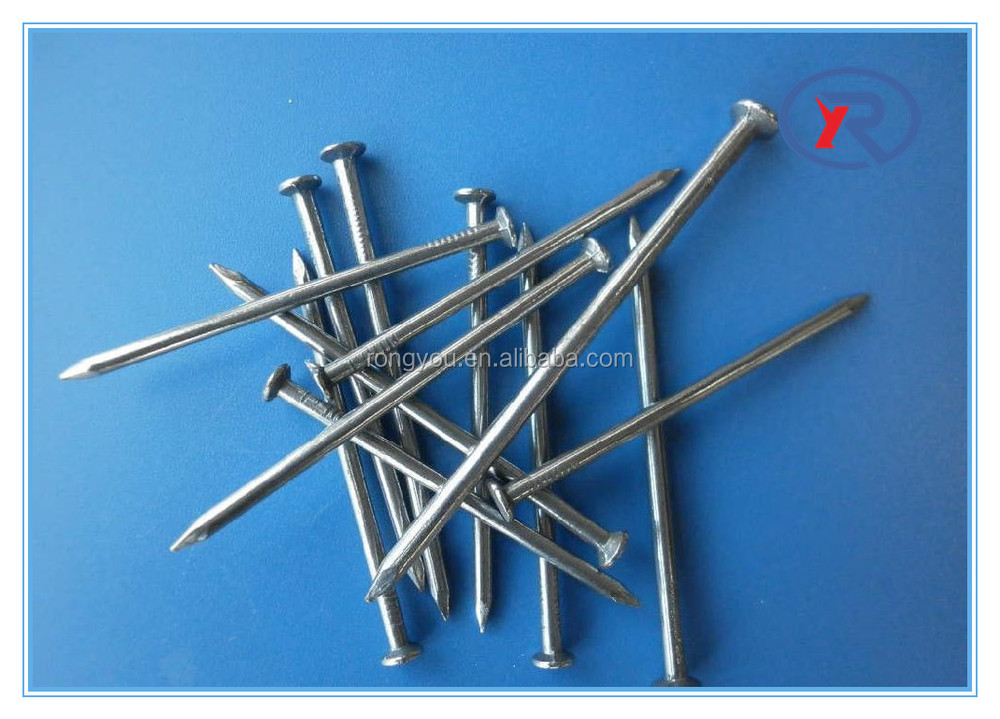 Steel H Pigtail Post Electric Fence For Cattle Buy Steel