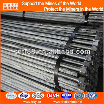 Best Quality! China Supplier High Tensile Chemical Anchor Bolts ...