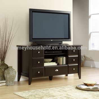 Living Room Showcase Design Wood Led Tv Stands Part 77