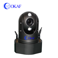Security camera system battery powered ip ptz wireless cctv camera with recording