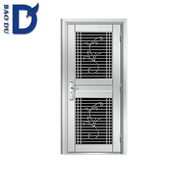 stainless steel grill door  sc 1 st  Yongkang Jiahua Electronic u0026 Mechanical Co. Ltd. - Alibaba & Stainless Steel Grill Door - Buy Stainless Steel Grill DoorSteel ...