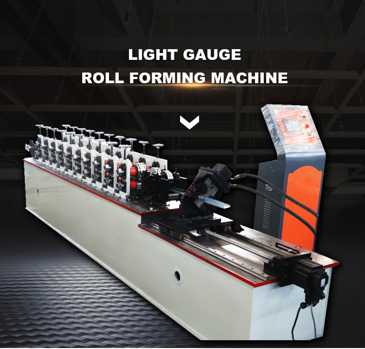 Roll-Forming-Machines_01.jpg