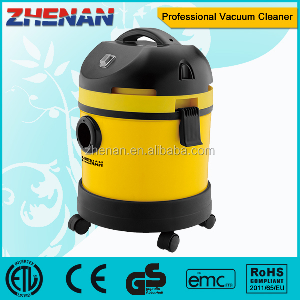 water filter vacuum-source quality water filter vacuum from global