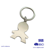 best selling factory direct sales wedding souvenirs, party decoration key chain