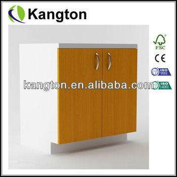 Kitchen Cabinet Door Laminate mdf kitchen cabinet doors white pvc laminate kitchen cabinet door