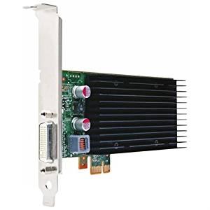 ECS NS8400GSC-512VS-H NVIDIA Graphics Driver