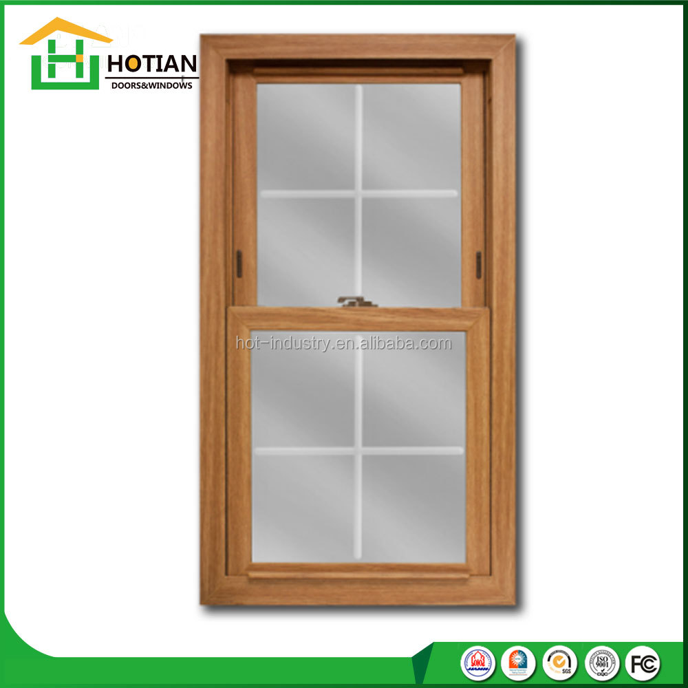 Apartment Locator Double Hung Aluminium Windows In Stan With Iron Wrought Grill Designs Window Hinge Stainless Steel Design