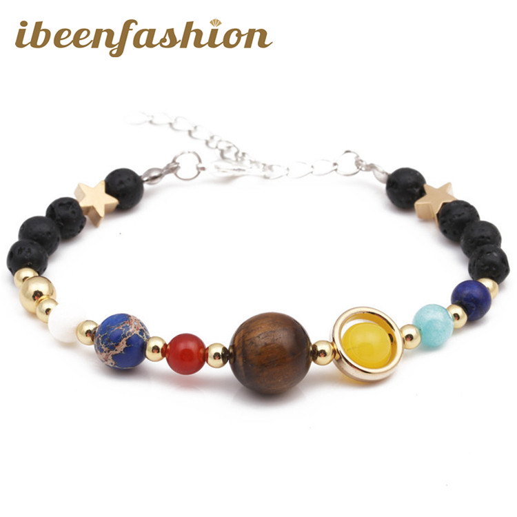 bello product sun of gemstone ratti the birthstone manik planet jewels ruby