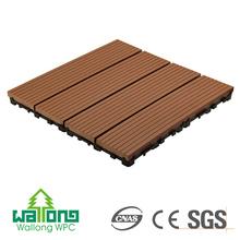 Diy Decking Diy Decking Direct From Shantou Wallong Technology Co
