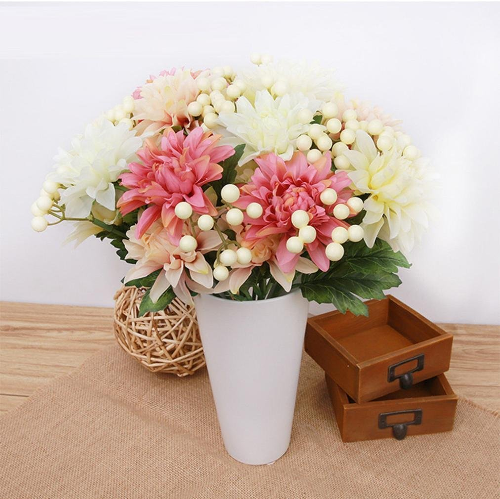 Cheap Dahlia Flower Bouquet, find Dahlia Flower Bouquet deals on ...