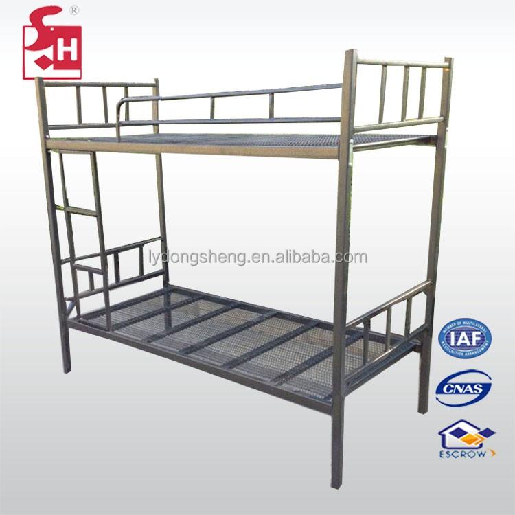 utilis 233 lit superpos 233 224 vendre adulte de taille meubles de chambre 224 coucher lit en m 233 tal id de