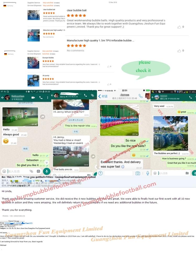 bubble ball feedback.webp.jpg