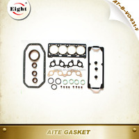 <OEM Qaulity> Engine lower gasket kit for Volkswagen OE No 032198012B