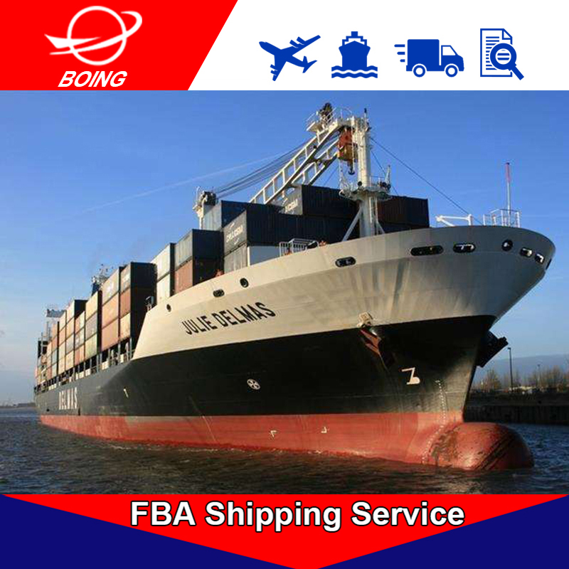FBA Amazon home decor <strong>products</strong> Shipping ocean freight to EUROPE/South America