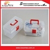 High Quality Emergency Professional Military First Aid Kit