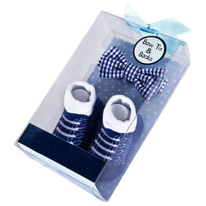 Baby gift set wholesale manufacturer in China