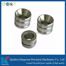 China manufacturer cnc mechanical parts custom auto parts,auto parts