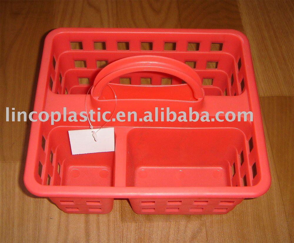 Shower Caddy - Buy Shower Caddy,Bathroom Shower Caddy,Shower Basket ...