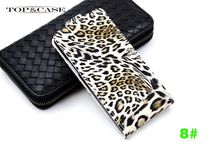 Top Quality Fashion bag Protector Cover Skin Leather Case For MTC Smart Sprint 4G