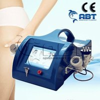 amazing effective ultrasound therapy unit hot in USA