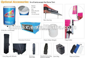 new products ba116 f038c Pop Up Tent Canopy,Accessories,Bag - Buy Tent Canopy Accessories,Tent  Bag,Pop Up Tent Canopy Product on Alibaba.com