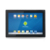 Embedded or Wall mount 7 inch 8 inch 10 inch 12 inch 15 inch 15.6 inch Android Tablet Control Panel For Smart Home Controller