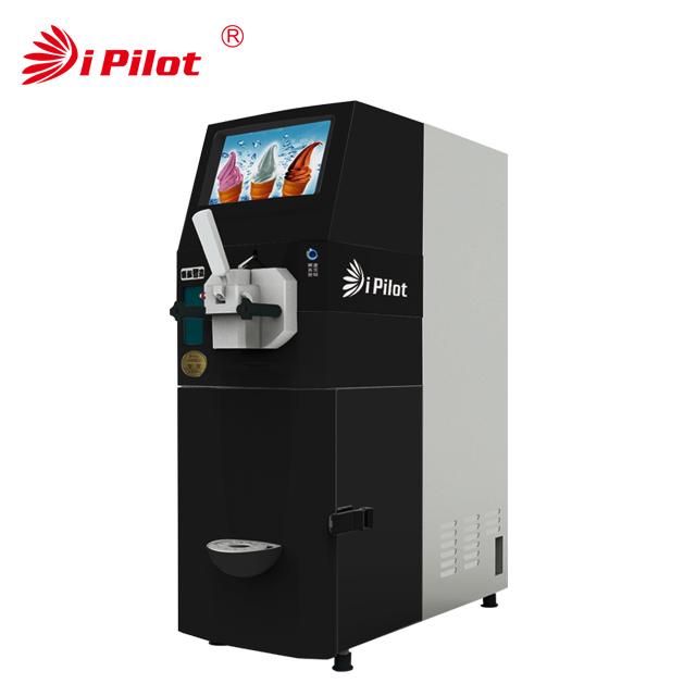 ברצינות מצא את מכונת גלידה אמריקאית מחיר היצרנים מכונת גלידה אמריקאית מחיר IK-88