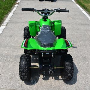 ATV Power Steering for CF moto x8 ce Mini Electric Quad 350w 36v Best Price  ATV Quad ATV AT0498