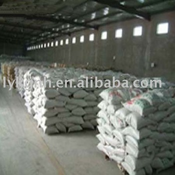 High Alumina Cement Refractory Cement For Furnace Buy Cement For