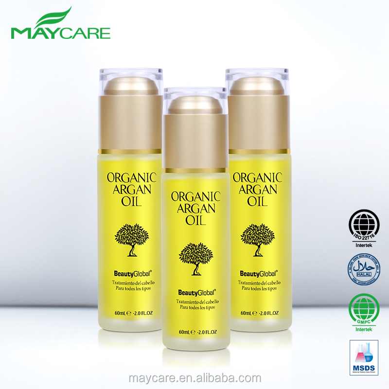 Beauty&private Label Ppt Olive Oil Hair Cream Argan Oil Hair Serum - Buy  Argan Oil Hair Serum,Hair Oil,Hair Serum Product on Alibaba com
