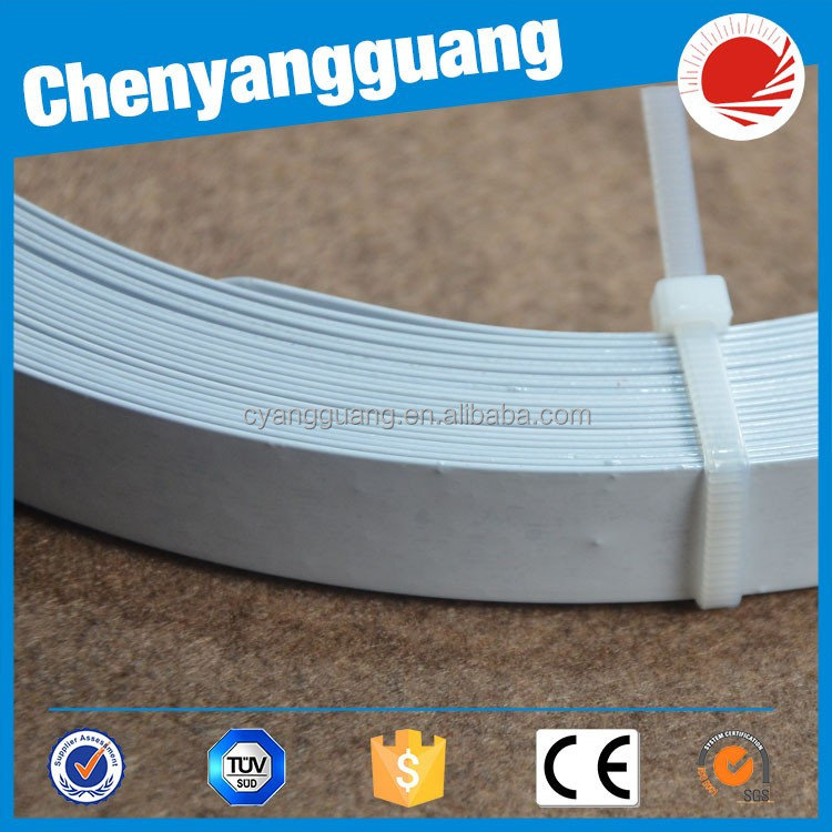 Hoop Wire Wholesale, Wire Suppliers - Alibaba